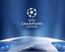 champions830052@-12