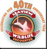 40th anniv SWE logo
