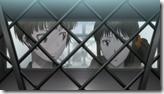 Psycho-Pass 2 - ep 03.mkv_snapshot_06.32_[2014.10.23_23.50.16]