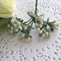 134746-ivory-beaded-berries