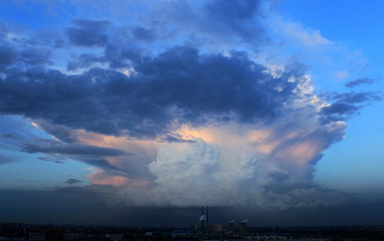 storm-cloud-5