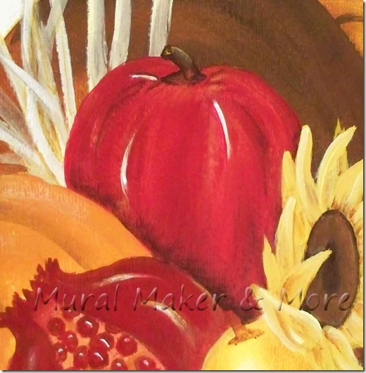 paint-fall-fruit-11