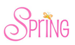 free-spring-clip-art