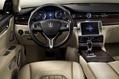 2014-Maserati-Quattroporte-14