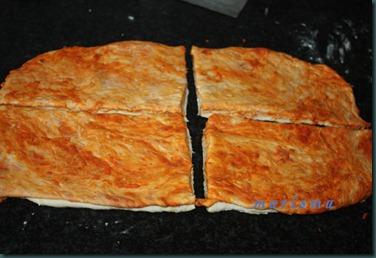 pan con sobrasada11 copia