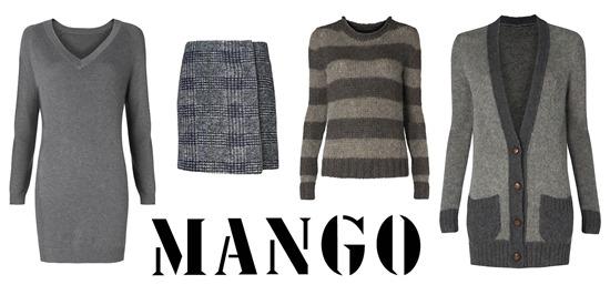 tendencias_mango_gris2