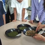 本木東小茶種の学習.JPG