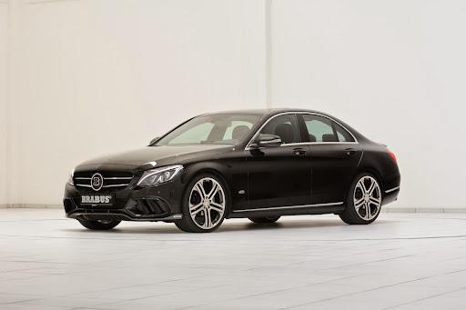 Brabus-Mercedes-Class-W205-16.jpg