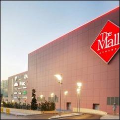 Mall-290x290