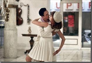 demoiselles-de-rochefort-1966-12-g