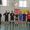 2015-03 Турнир по футболу в Новгороде