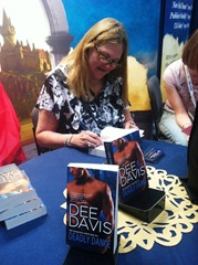 Davis BEA 2012 038[1]