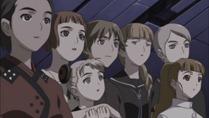 [한샛-Raws] Last Exile - Ginyoku no Fam #17 (D-TBS 1280x720 x264 AAC).mp4_snapshot_20.55_[2012.02.12_17.29.01]