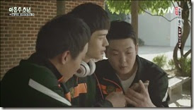 Plus.Nine.Boys.E08.mp4_002069233_thumb[1]