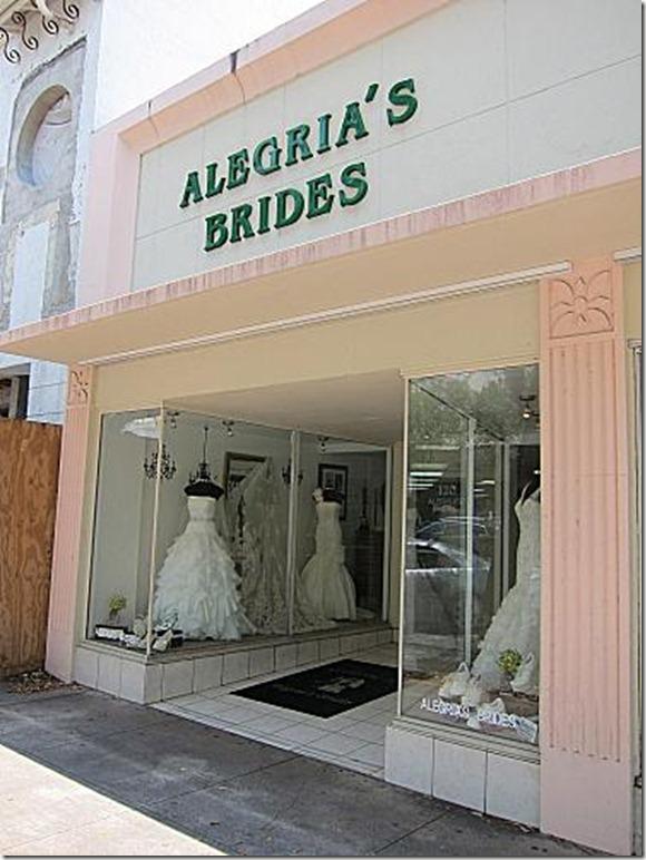 alegrias-brides-coral-gables