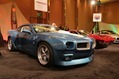NAIAS-2013-Gallery-353