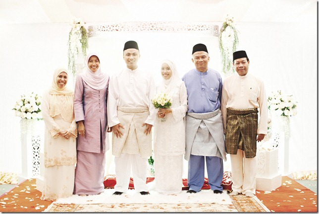 adilahammar_raw3515
