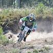 Campeonato_Gallego_2014 (209).jpg