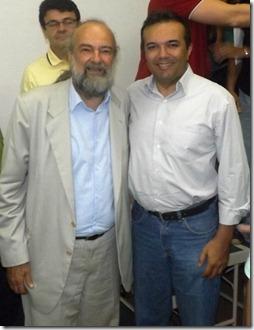 Cláudio S..