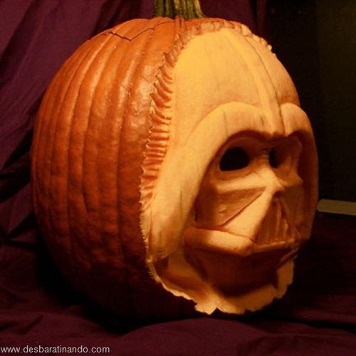 aboboras esculpidas halloween desbaratinando  (3)