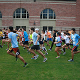 2012 Chase the Turkey 5K - 2012-11-17%252525252021.02.31-2.jpg