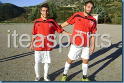 2012-11-10 aetos - asteras (10)