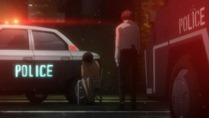 [Commie] Psycho-Pass - 11 [FDE8B4BB].mkv_snapshot_20.51_[2012.12.21_19.55.47]