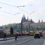 Сhexiya-Praga (96).jpg