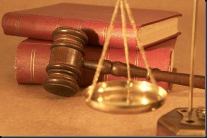 decisao-judicial2