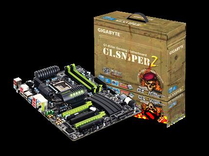 G1.Sniper2-Box-Board