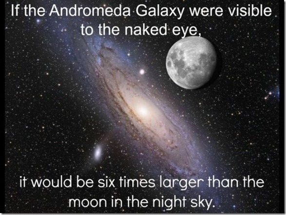 universe-facts-16