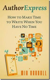 Make_Time_To_Write600pix