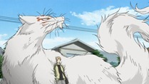 [HorribleSubs] Natsume Yuujinchou Shi - 12 [720p].mkv_snapshot_18.31_[2012.03.19_15.18.34]