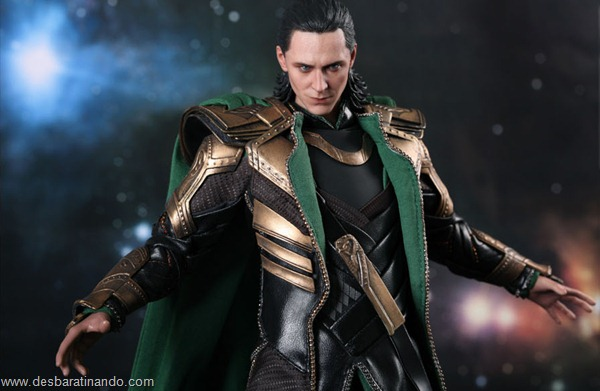 vingadores-avenger-avengers-loki-action-figure-hot-toy (29)
