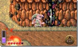 3DS_ZeldaLBW_1001_16