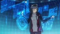 [CoalGuys] Guilty Crown - 04 [0984A4AC].mkv_snapshot_12.17_[2011.11.03_20.00.28]