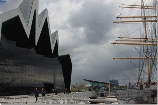 52-riverside-museum