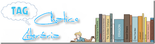 chatice-literaria_thumb1