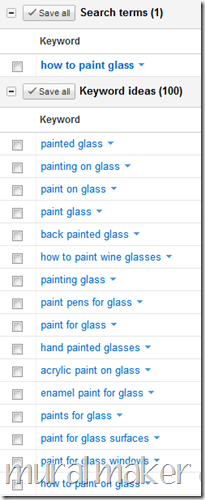 Google-keyword-tool-2