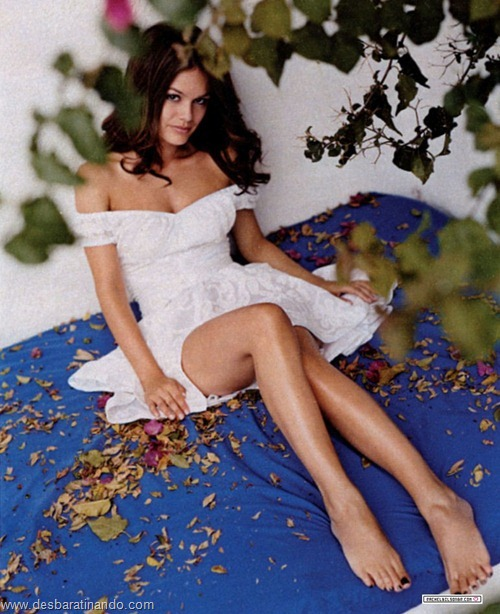 rachel bilson linda sensual sexy sedutora desbaratinando  (28)