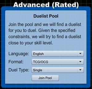 duelistpool