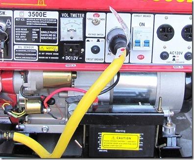 generator03-14-12a