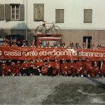 1987_SQUADRE_JPG.jpg