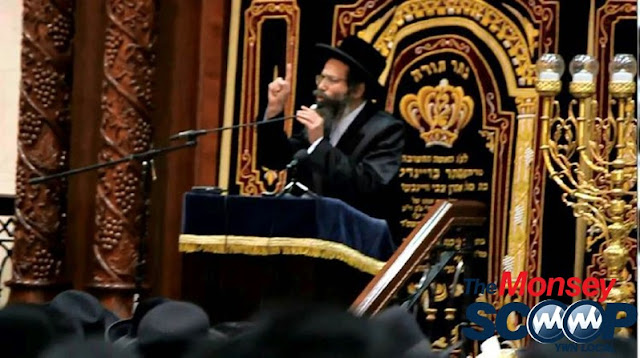 Satmar Monsey Internet Asifa (Moshe Lichtenstein) - Untitled%25252017.jpg