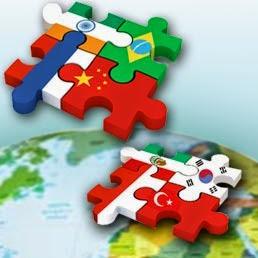 investire paesi emergenti 2015