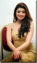 Pranitha_subhash_gorgeous_still