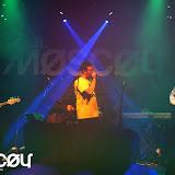 2014-05-31-festa-remember-moscou-23