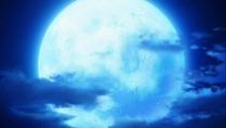 [Commie] Fate ⁄ Zero - 25 [76AFDE9C].mkv_snapshot_20.41_[2012.06.23_16.09.32]