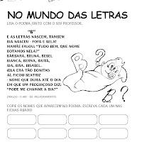 vol3_Page_07.jpg