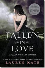 fallen-in-love